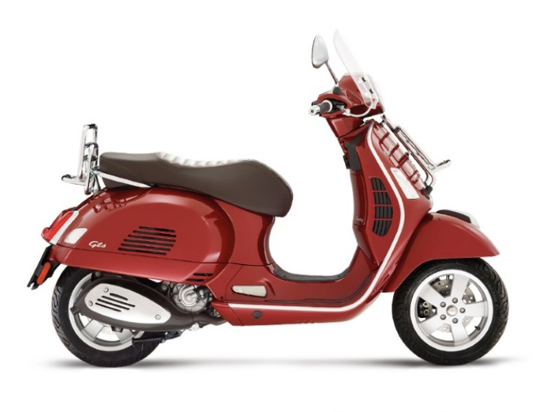 vespa gts 300 touring vespa palm beach. Black Bedroom Furniture Sets. Home Design Ideas